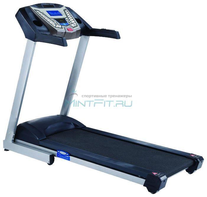 беговая дорожка для похудения ног отзывы