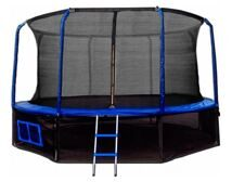 Батут Eclipse Space 16ft