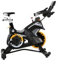 Спин-байк BH FITNESS H946 SDuke Power