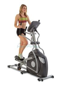spirit-xe195-elliptical-trainer-fs2
