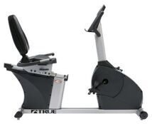 Велоэргометр True Fitness PS100R