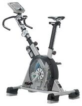 Велоэргометр Daum Electronic Ergo Bike Medical 8i 2