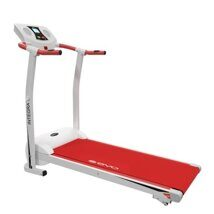 EVO FITNESS Integra (red)