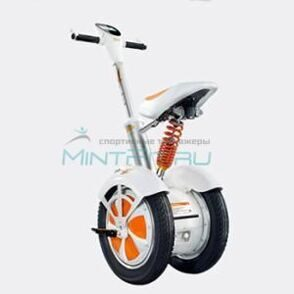 Сегвей с сидением Airwheel A3